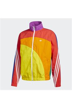 GIACCA Adidas | -276790253 | GD0955-