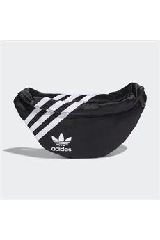 MARSUPIO Adidas | 5032294 | GD1649-