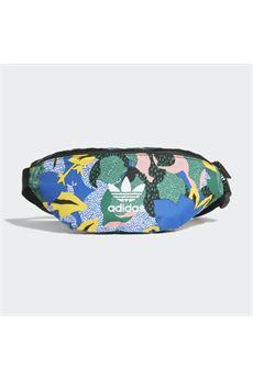 MARSUPIO Adidas | 5032294 | GD1852-