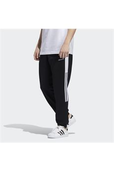 Adidas | 5032286 | GD2059-