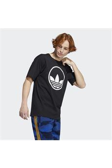 T-SHIRT Adidas | 8 | GD2102-