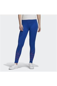 LEGGINGS Adidas | 5032274 | GD2252-