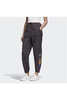 PANTALONE Adidas | 5032286 | GD2263-