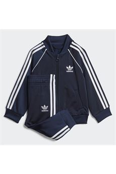 Adidas | 19 | GD2630-