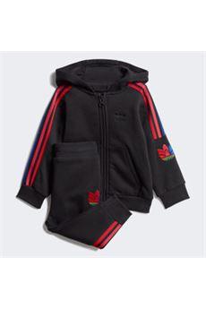 Adidas | 19 | GD2642-
