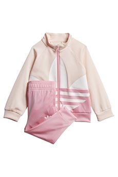 Adidas | 19 | GD2650-