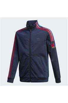 FELPA Adidas | -108764232 | GD2690-