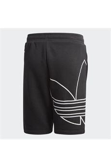 BERMUDA Adidas | 5 | GD2695-