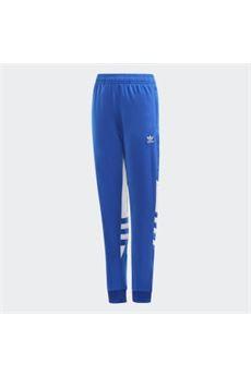 PANTALONE Adidas | 5032286 | GD2711-