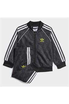 TUTA Adidas | 19 | GD2877-