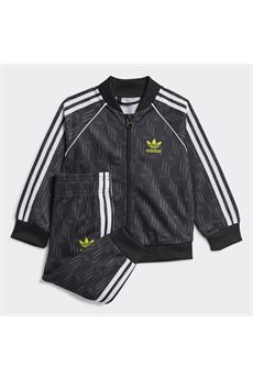 Adidas | 19 | GD2877-