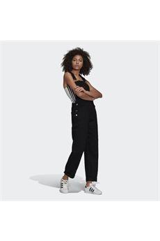 SALOPETTE Adidas | 19 | GD3877-