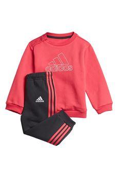 Adidas | 19 | GD3922-