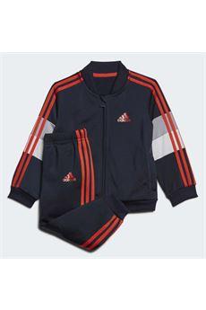 TUTA Adidas | 19 | GD3923-