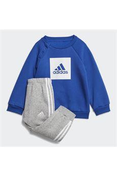 TUTA Adidas | 19 | GD3928-