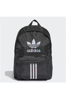 ZAINO Adidas | 5032239 | GD4529-