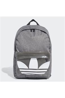 ZAINO Adidas | 5032239 | GD4533-