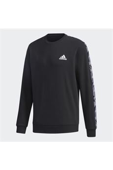 FELPA Adidas | -108764232 | GD5448-