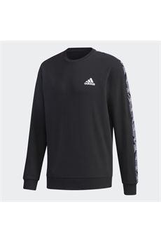 Adidas | -108764232 | GD5448-