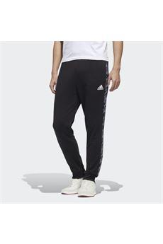 PANTALONE Adidas | 5032286 | GD5451-