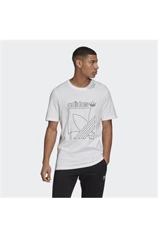 T-SHIRT Adidas | 8 | GD5836-