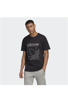 T-SHIRT Adidas | 8 | GD5837-