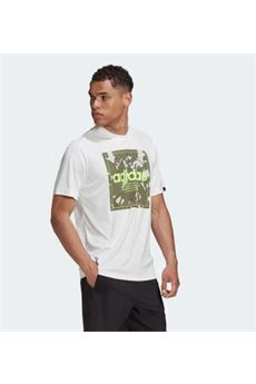 T-SHIRT Adidas | 8 | GD5875-