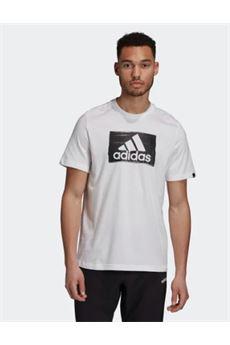 T-SHIRT Adidas | 8 | GD5894-