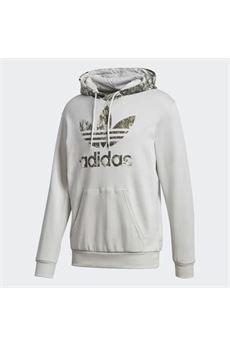 FELPA Adidas | -108764232 | GD5955-