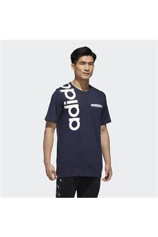 T-SHIRT Adidas | 8 | GD5968-