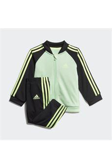 Adidas | 19 | GD6168-