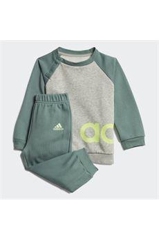 Adidas | 19 | GD6172-