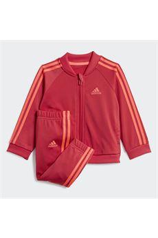 Adidas | 19 | GD6175-