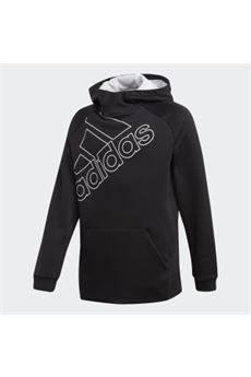 FELPA Adidas | -108764232 | GD9198-