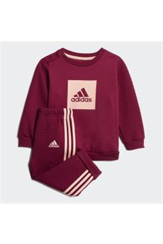 TUTA Adidas | 19 | GD9999-