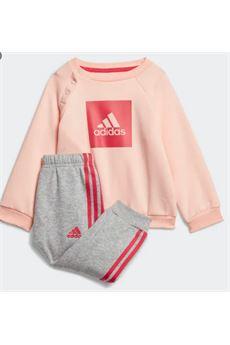 TUTA Adidas | 19 | GE0003-