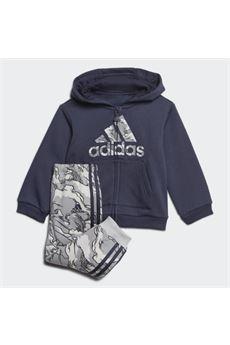 TUTA Adidas | 19 | GE0007-