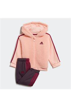 TUTA Adidas | 19 | GE0012-