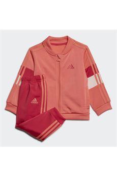 TUTA Adidas | 19 | GE0014-