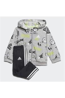 TUTA Adidas | 19 | GE0015-