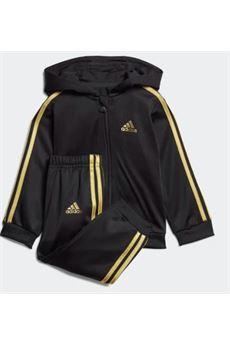 Adidas | 19 | GE0019-