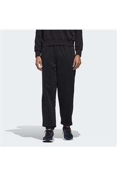 PANTALONE Adidas | 5032286 | GE0354-