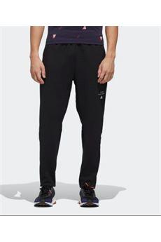 PANTALONE Adidas | 5032286 | GE0371-