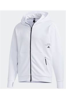 FELPA Adidas | -108764232 | GE0374-