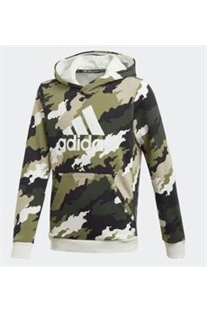 FELPA Adidas | -108764232 | GE0694-