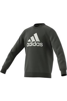 FELPA Adidas | -108764232 | GE0697-