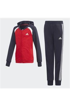 TUTA BAMBINO Adidas | 19 | GE0710-