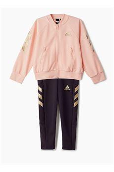 Adidas | 19 | GE0715-