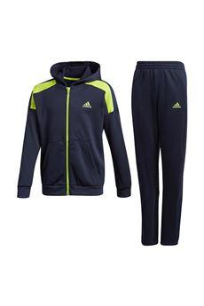 TUTA BAMBINO Adidas | 19 | GE0723-