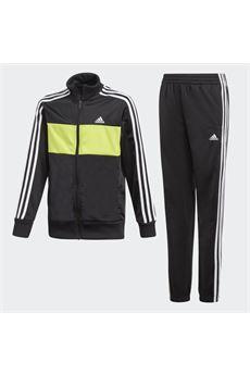 TUTA Adidas | 19 | GE0730-